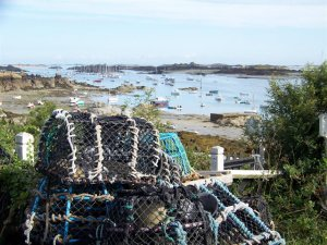 chausey-1